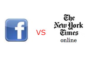 Ideas_-_FB_v_NYTimes
