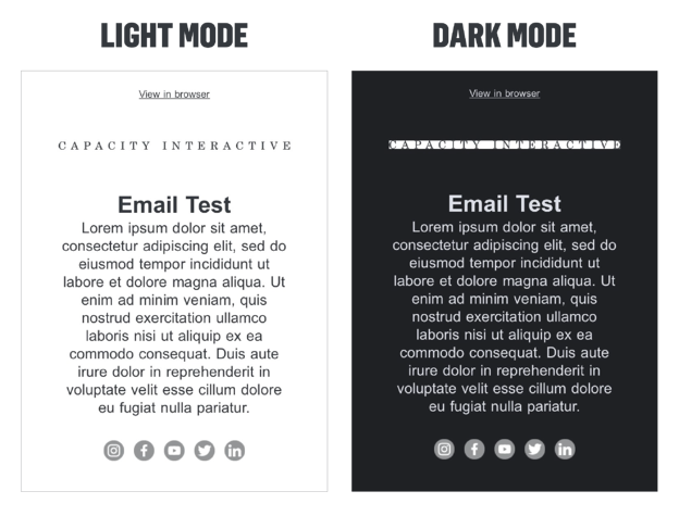 21-07 Email Design Best Practices-06