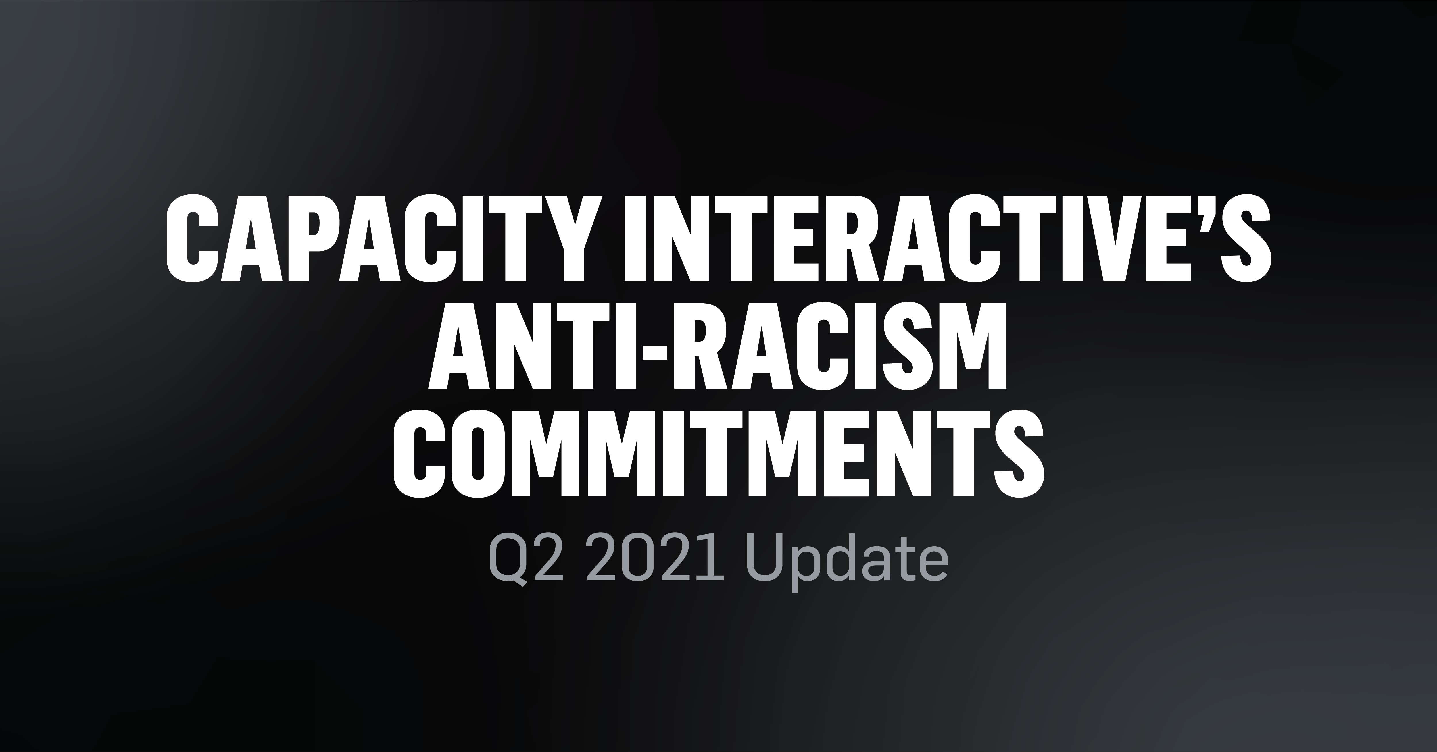 21-08 Anti-Racism Commitments Update-01