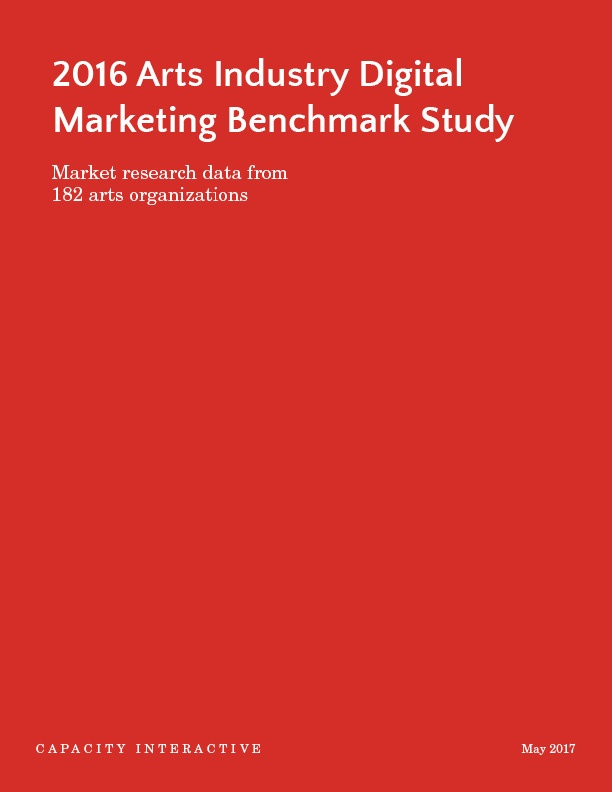2016 Benchmark Study Cover Page.jpg