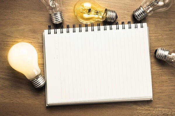 Creating Strong Content Without Breaking the Bank