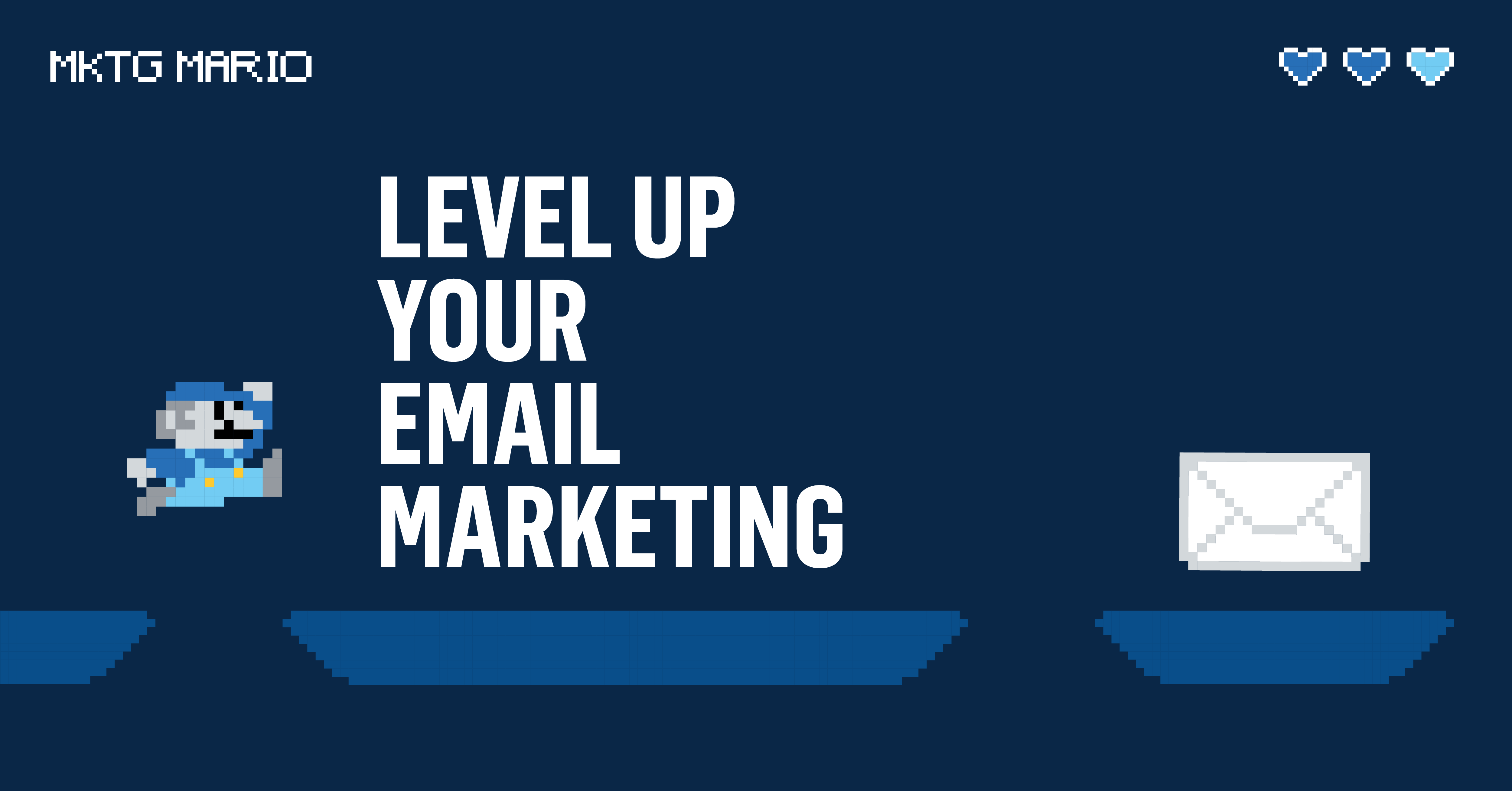 19-09 Level Up Your Email Marketing-01