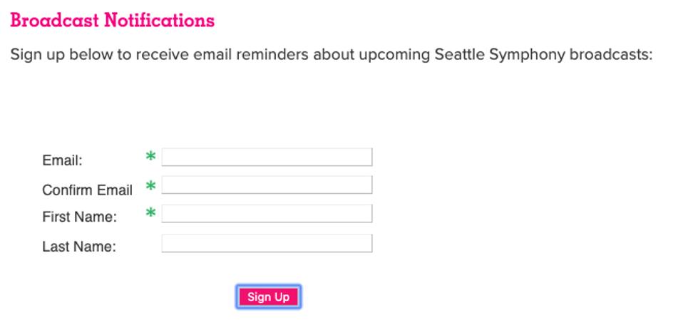 SeattleSymphony 1