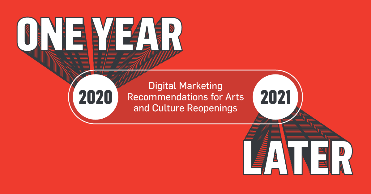 Blog21-03-One-Year-Later-Digital-Marketing-Recommendations-Final