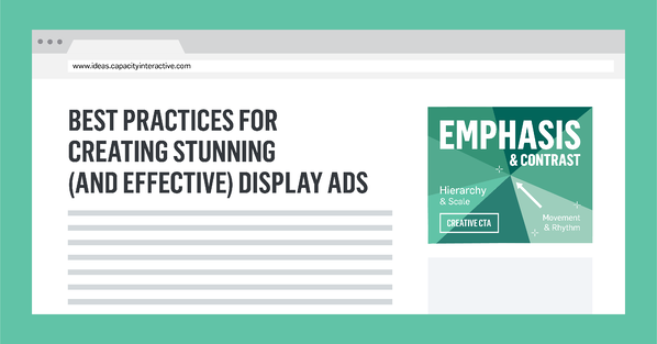 Blog 2017.09 Best Practices for Creating Stunning (and Effective) Display Ads-01.png