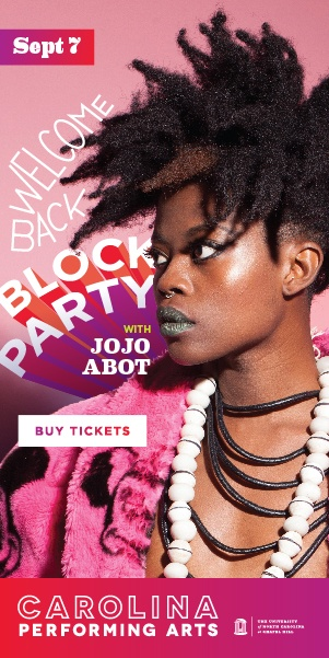JojoAbot_BlockParty_Capacity-ads_300x600.jpg