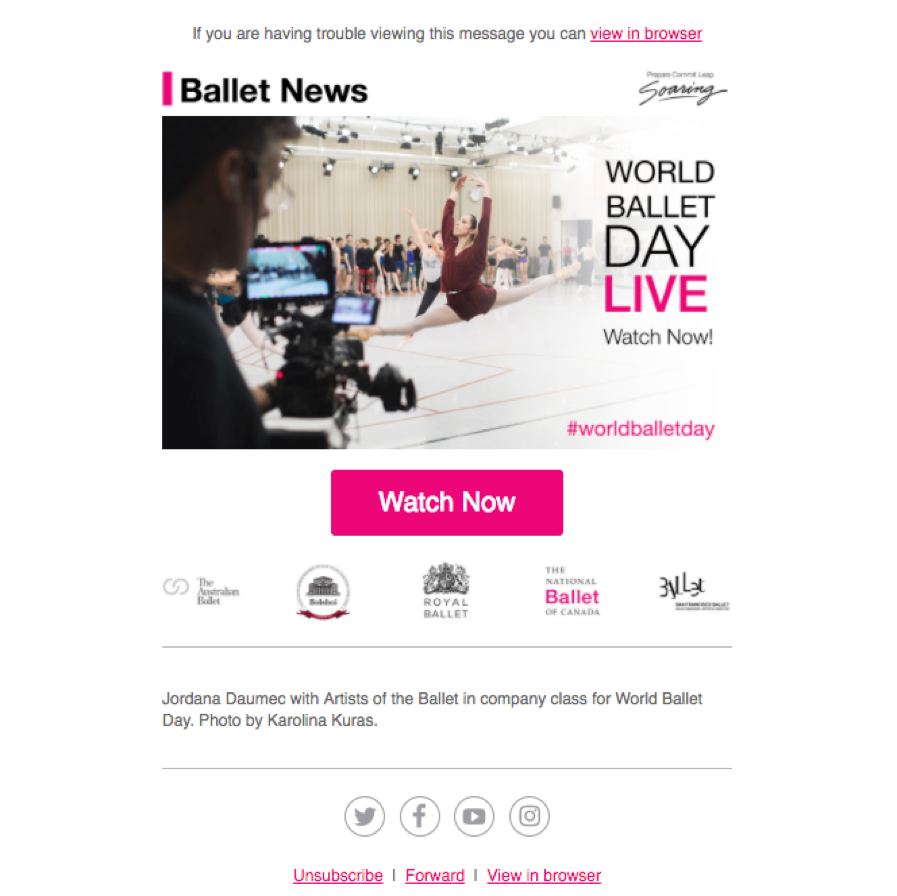 Ashley Email Blog NBC World Ballet Day2.png