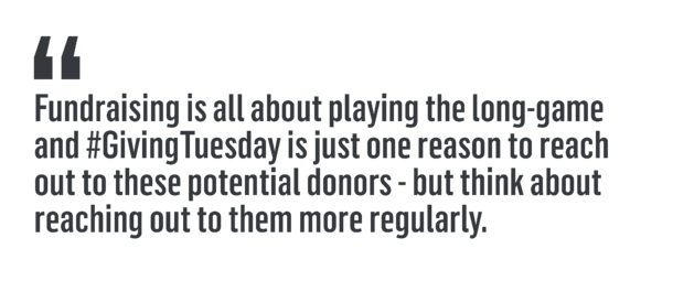 Blog 2017.11 Beyond the Hashtag #GivingTuesday-04.png