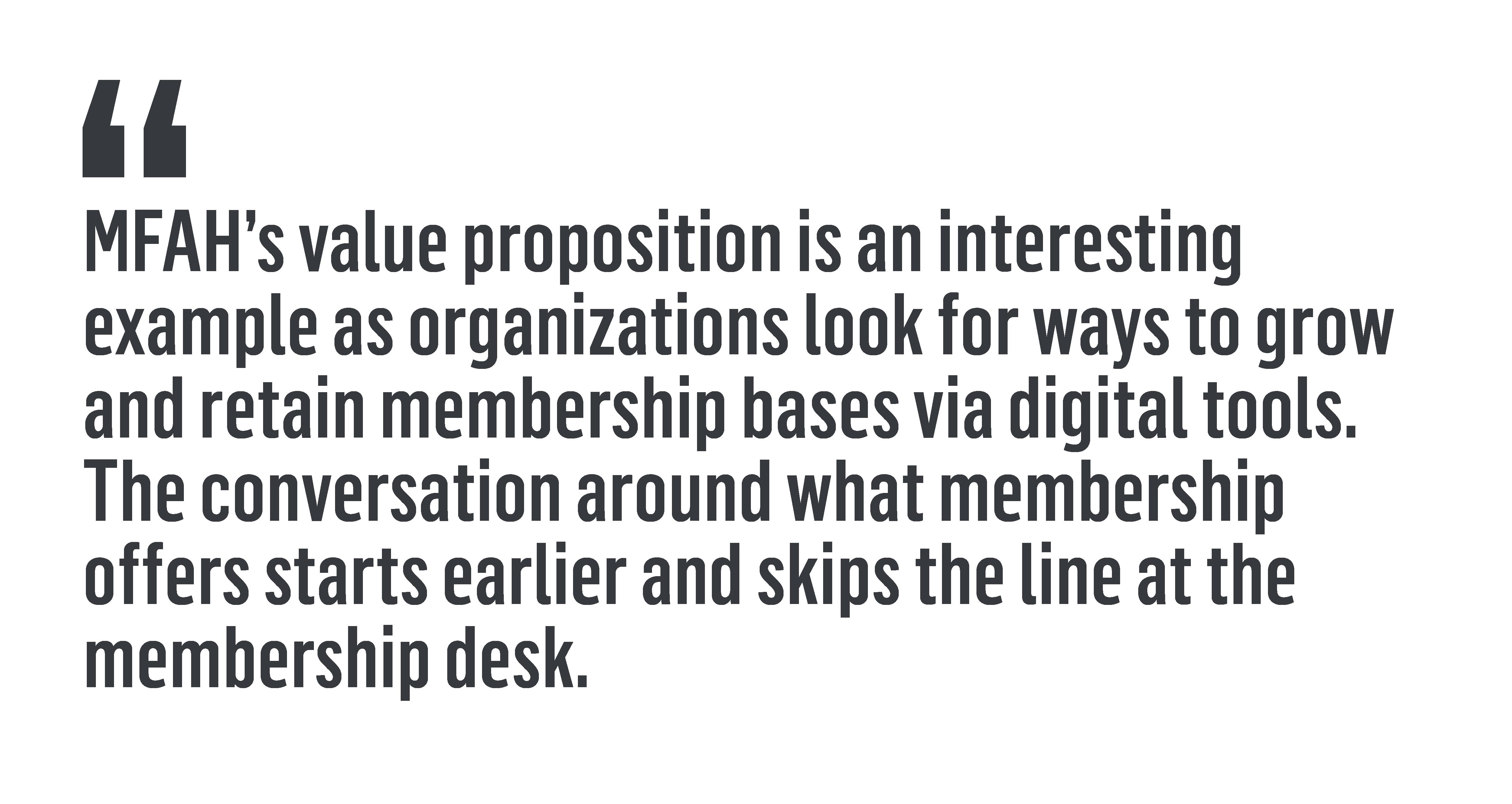 Blog 2018.06 MFAH Membership-02