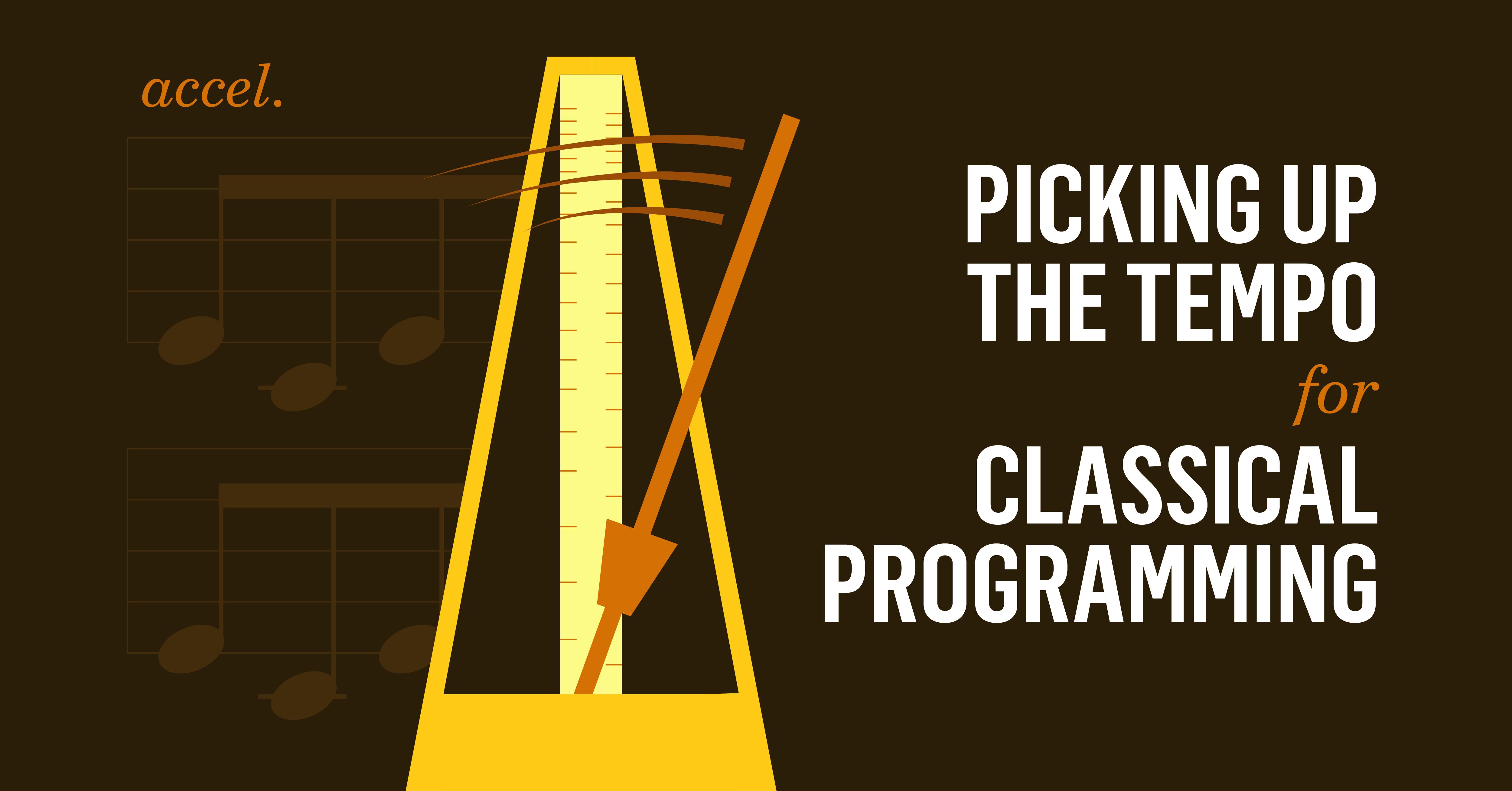 19-04 Phoenix Symphony Classical Programming