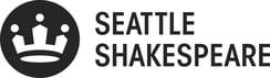 seattle-shakespeare