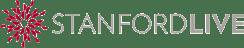 sl_logo_horizontal
