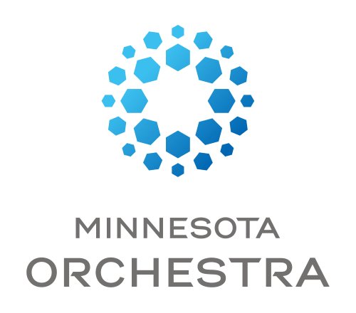 minnesota_orchestra_logo_detail