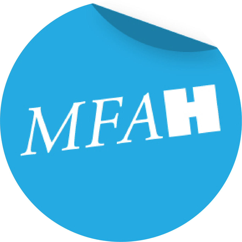 MFAH logo-08