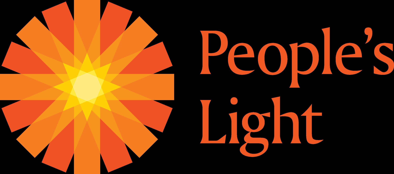 PeoplesLightHoriz_4C