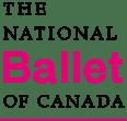 ballet of canada logo