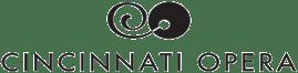 Cincinnati Opera Logo