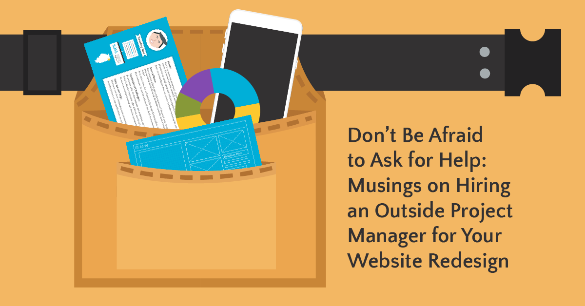 Blog Hire an Outsider for Website Redesign-01.png