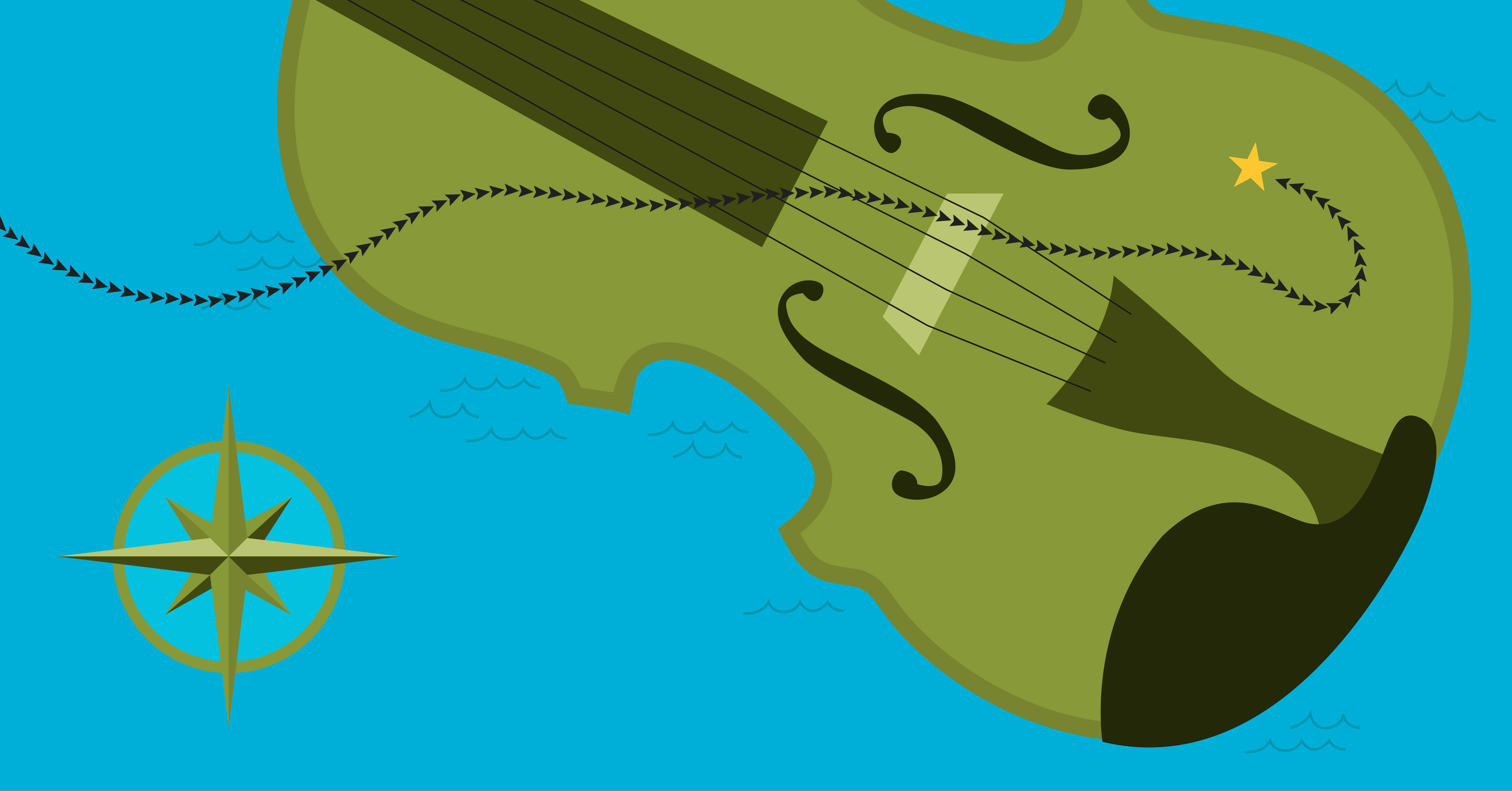 Blog Seattle Symphony Lord of the Rings-01.png