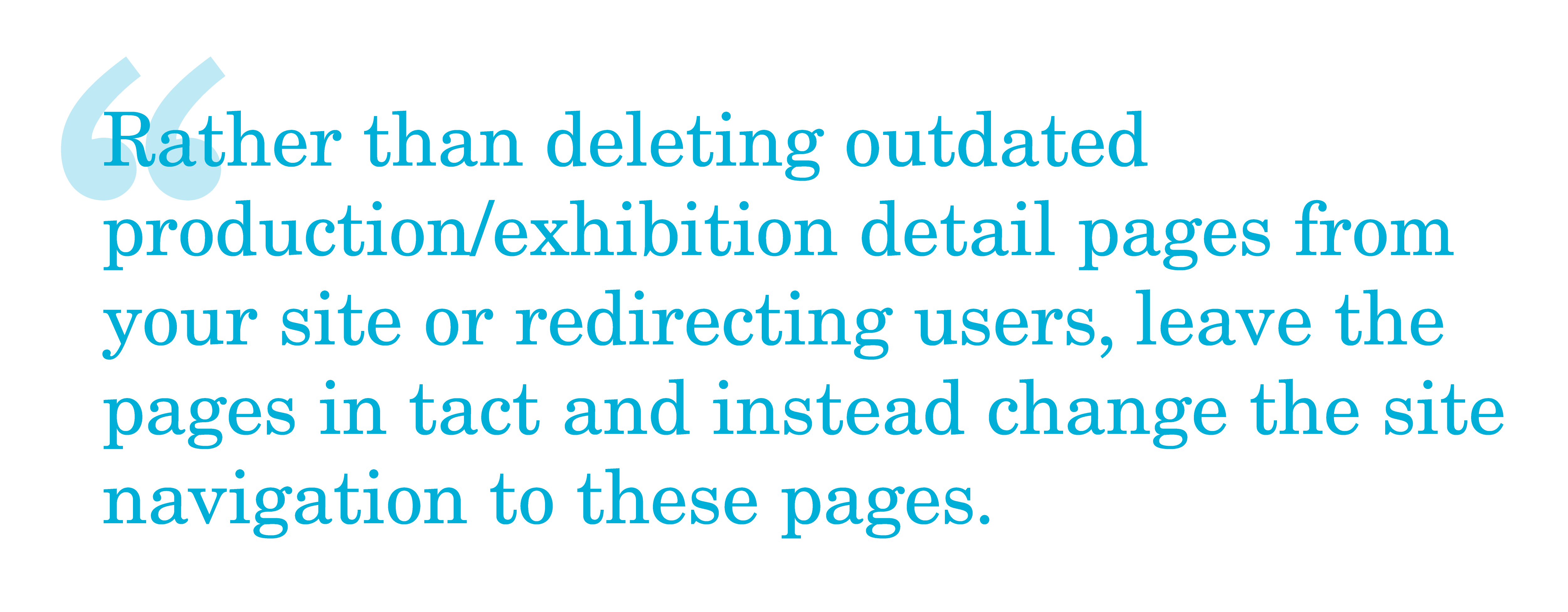 Blog 2017.04 Why You Shouldn't Delete Your Performance Pages-03.png