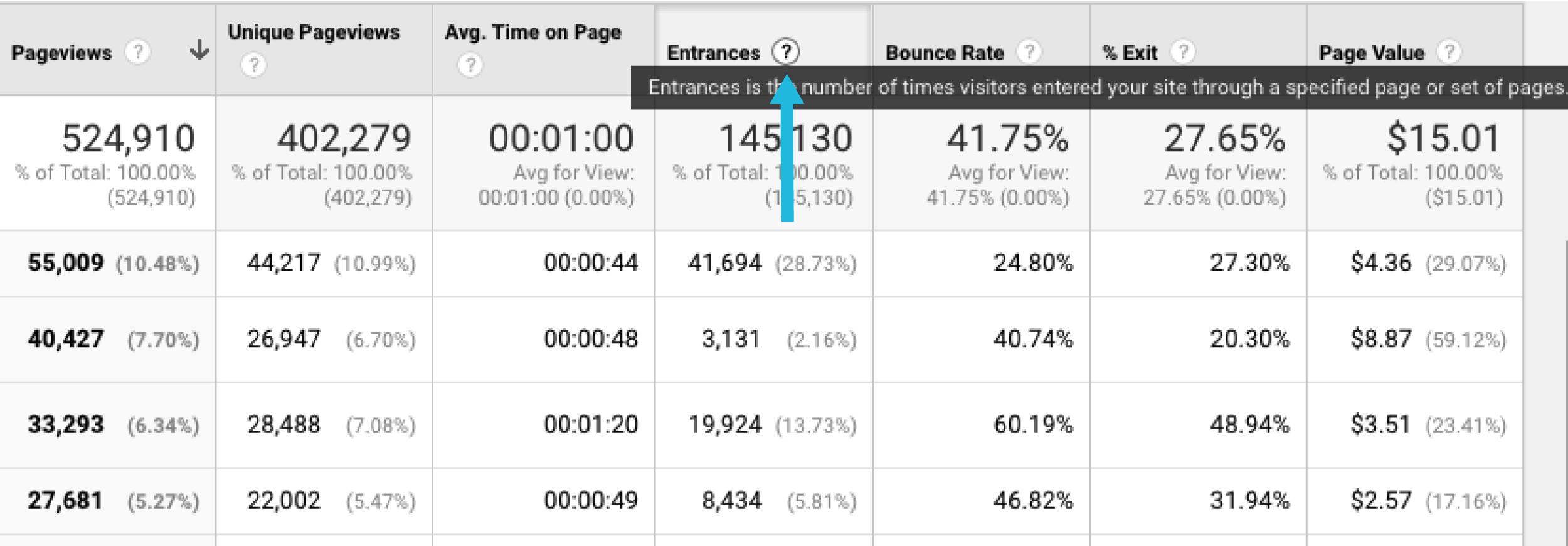 Blog Analytics Bytes-05.png