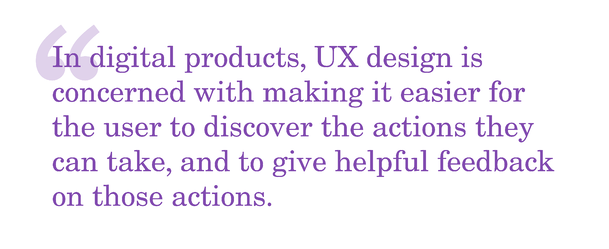 Demystifying the Design Process Pull Quote-02.png