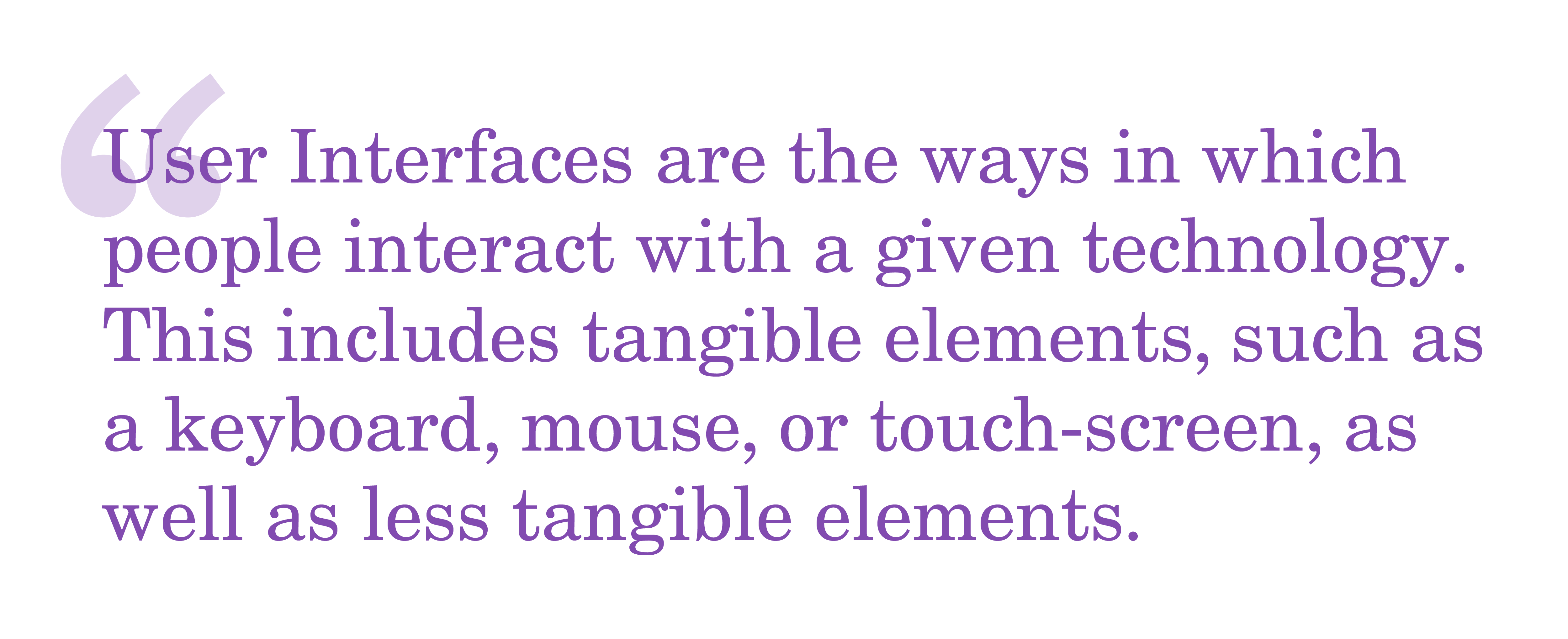 Demystifying the Design Process Pull Quote-03.png
