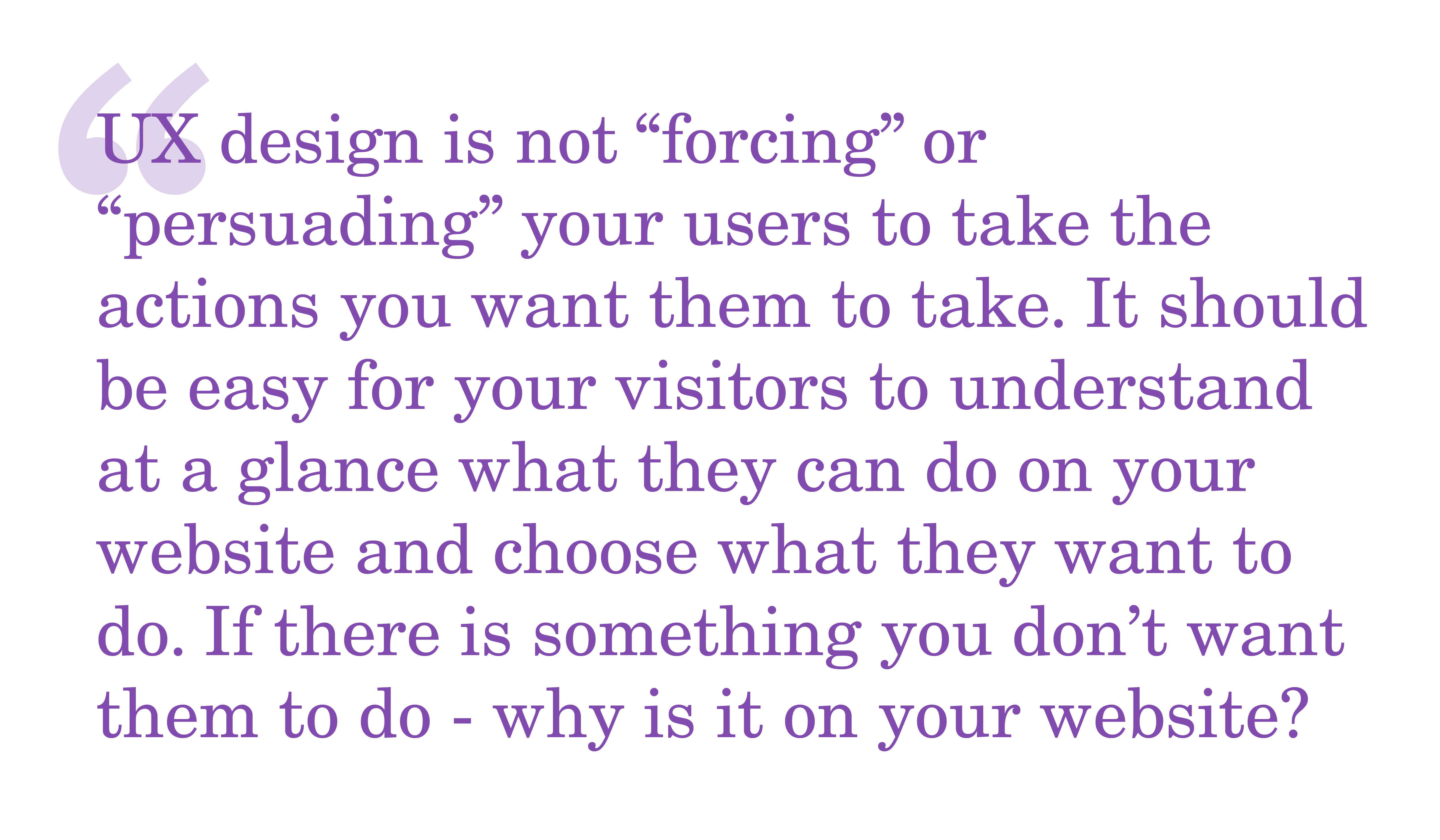 Demystifying the Design Process Pull Quote-04.png