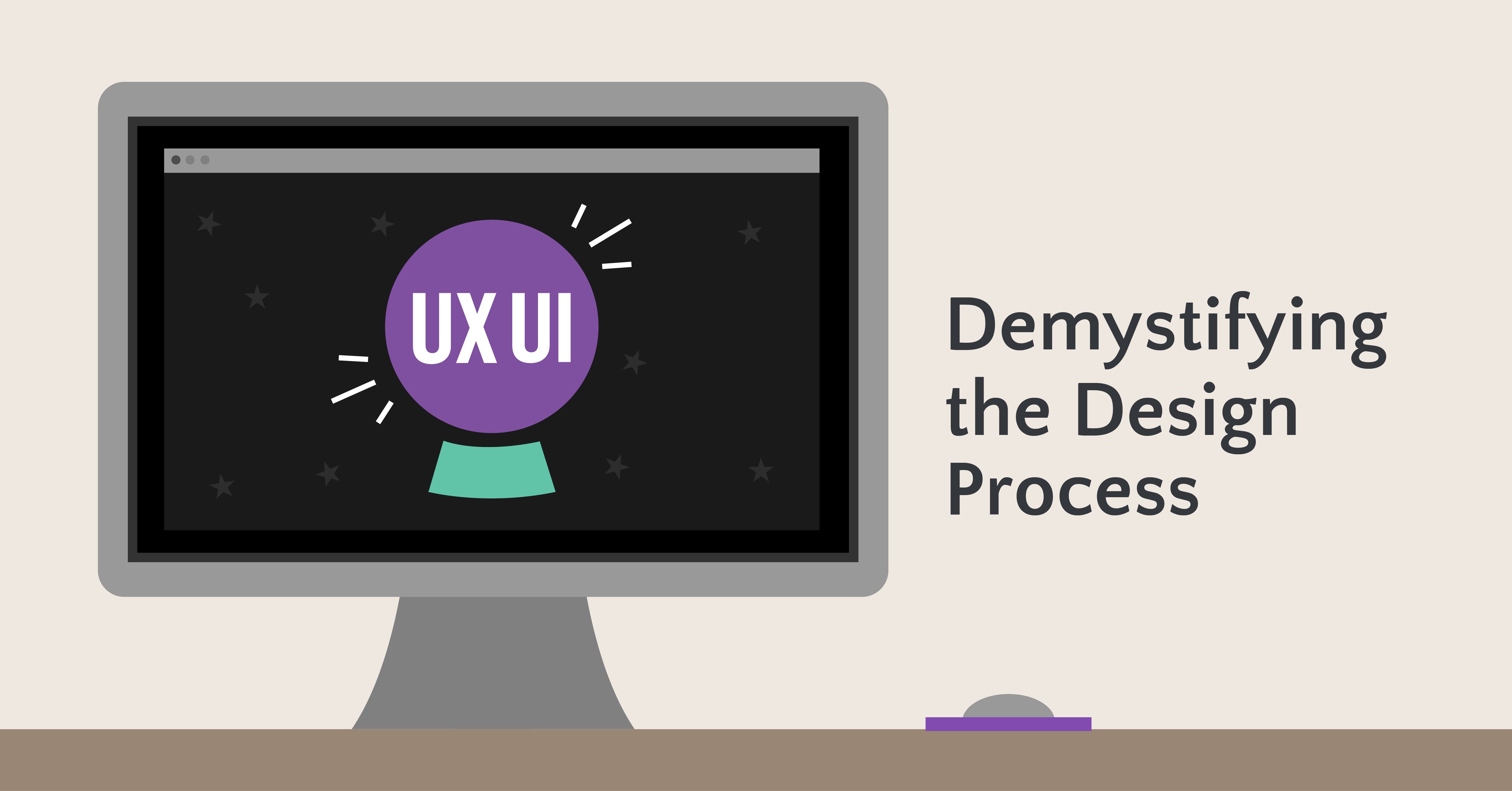 Demystifying the Design Process-06.png