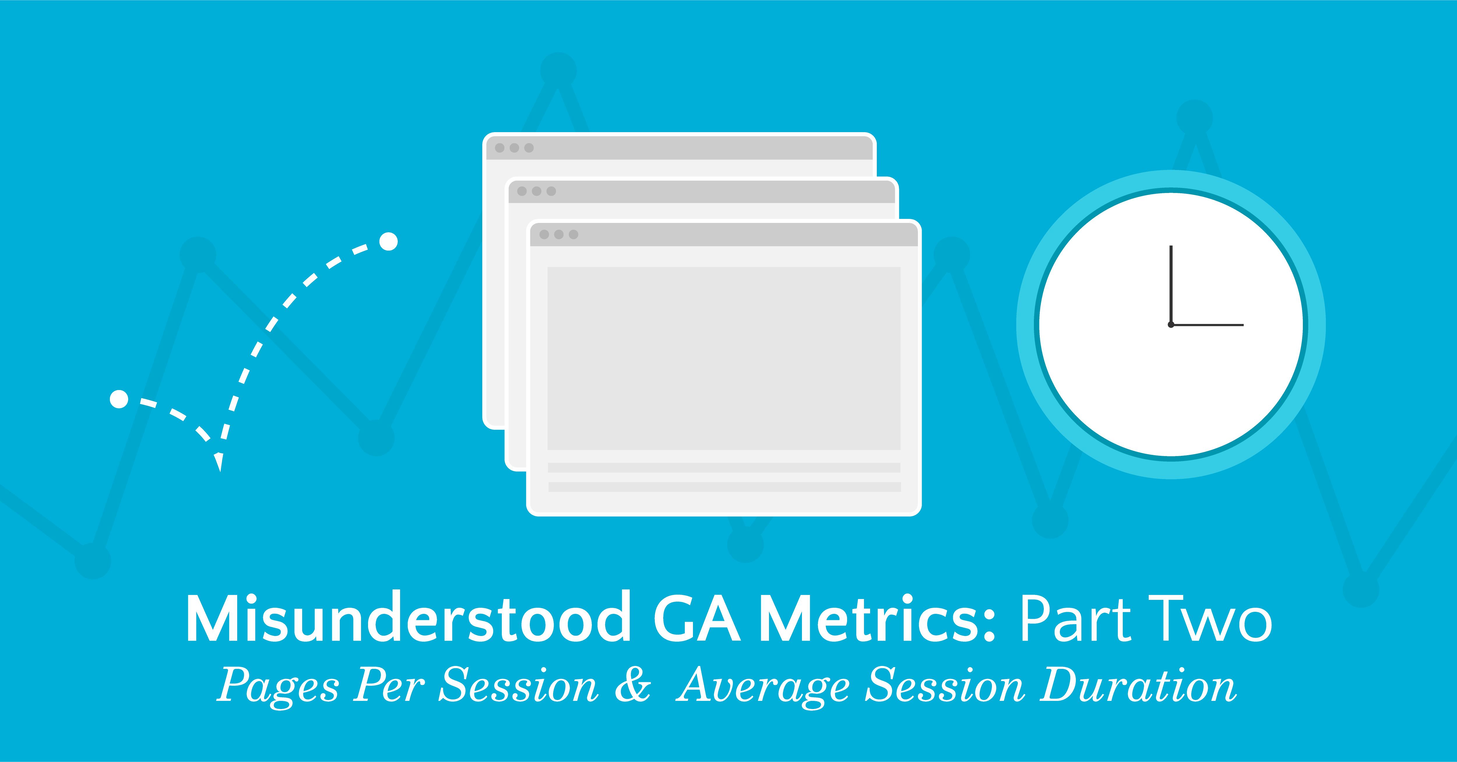 Blog Misunderstood GA Metrics PT2-06.png