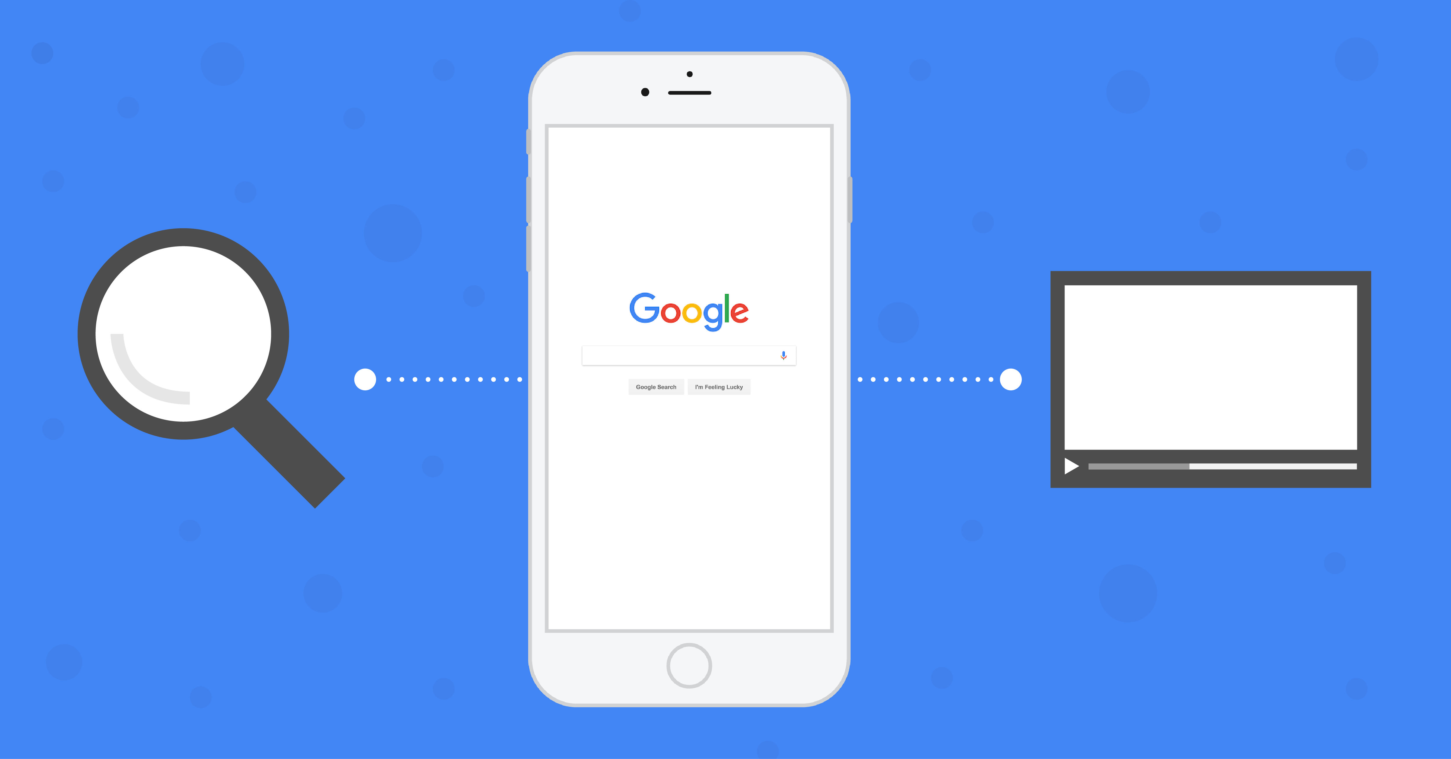 Blog 2017.06 Stats from Google on Mobile, Search, and Video-01.png