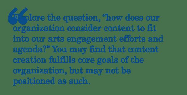 Blog Q&A with Digital Content Creators-03.png