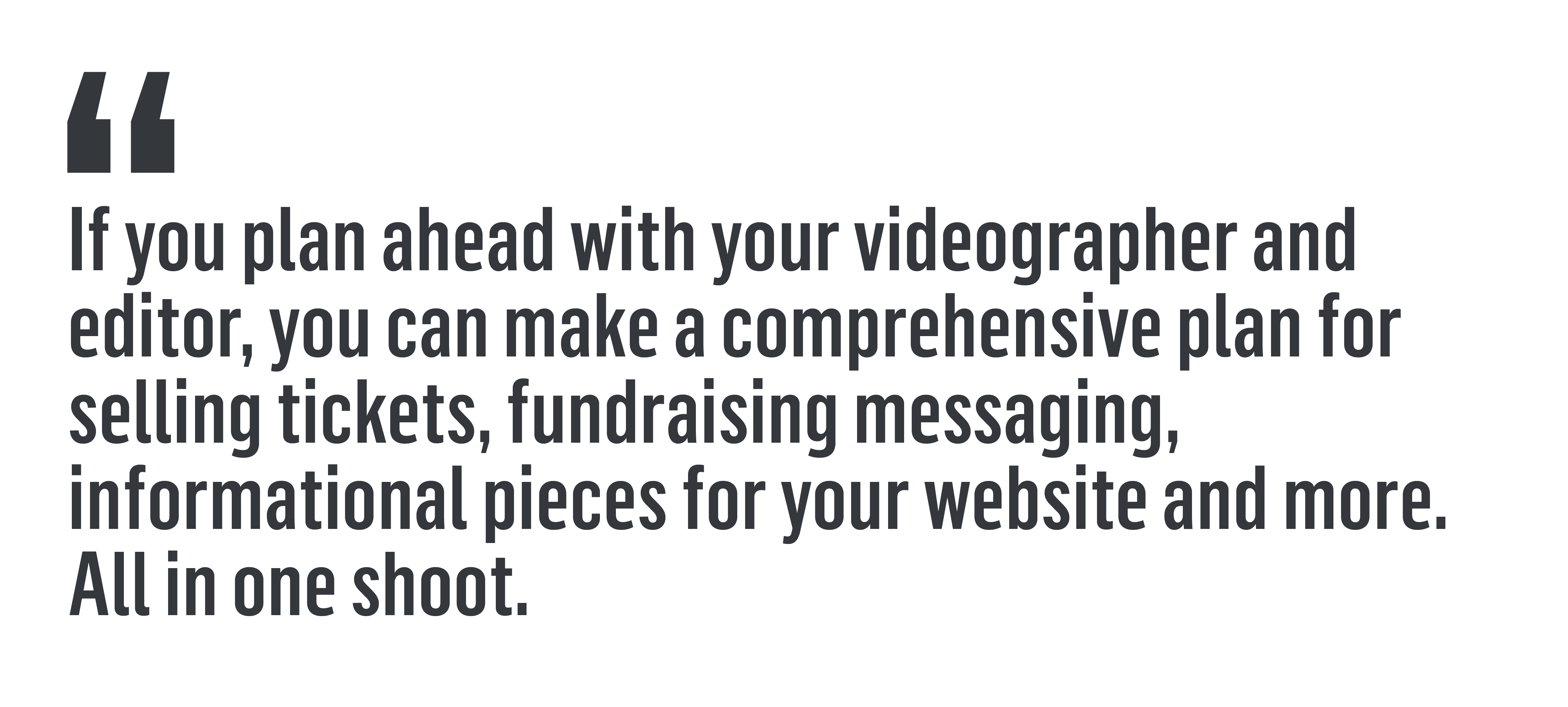 Blog 2017.08 Getting the Most Bang for your Buck with Video Content-04.png