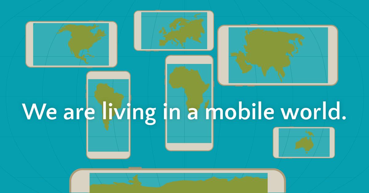 Blog Mobile Optimizations on Website-01.png