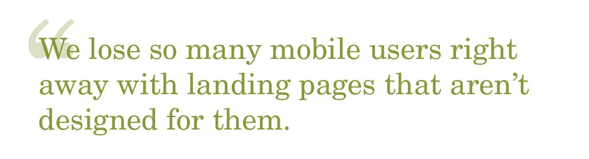 Blog Mobile Optimizations on Website-06.png