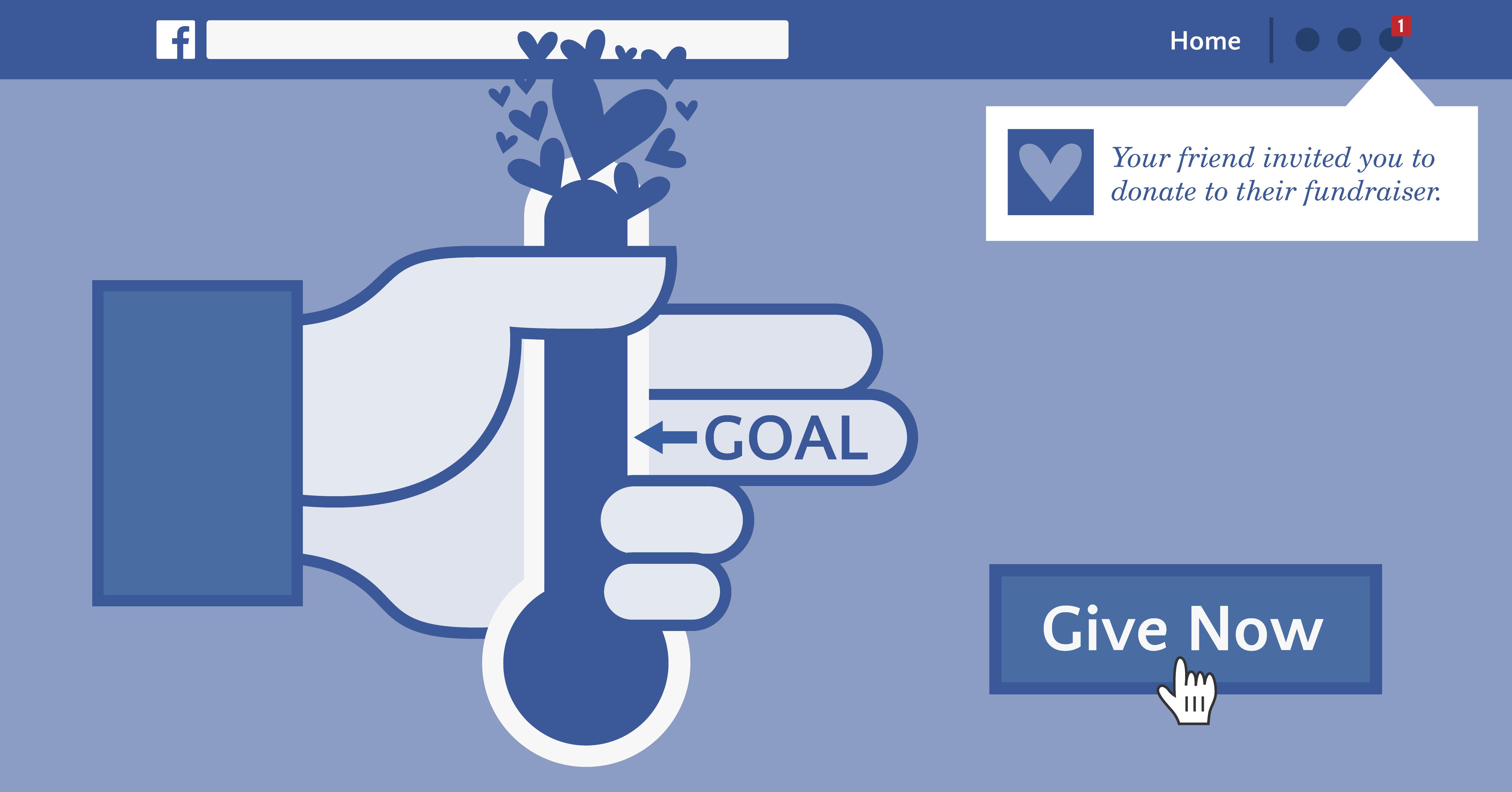 Blog_FB_Fundraising-01.png