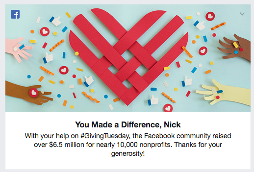 Blog_FB_Fundraising_Giving_Tuesday.png