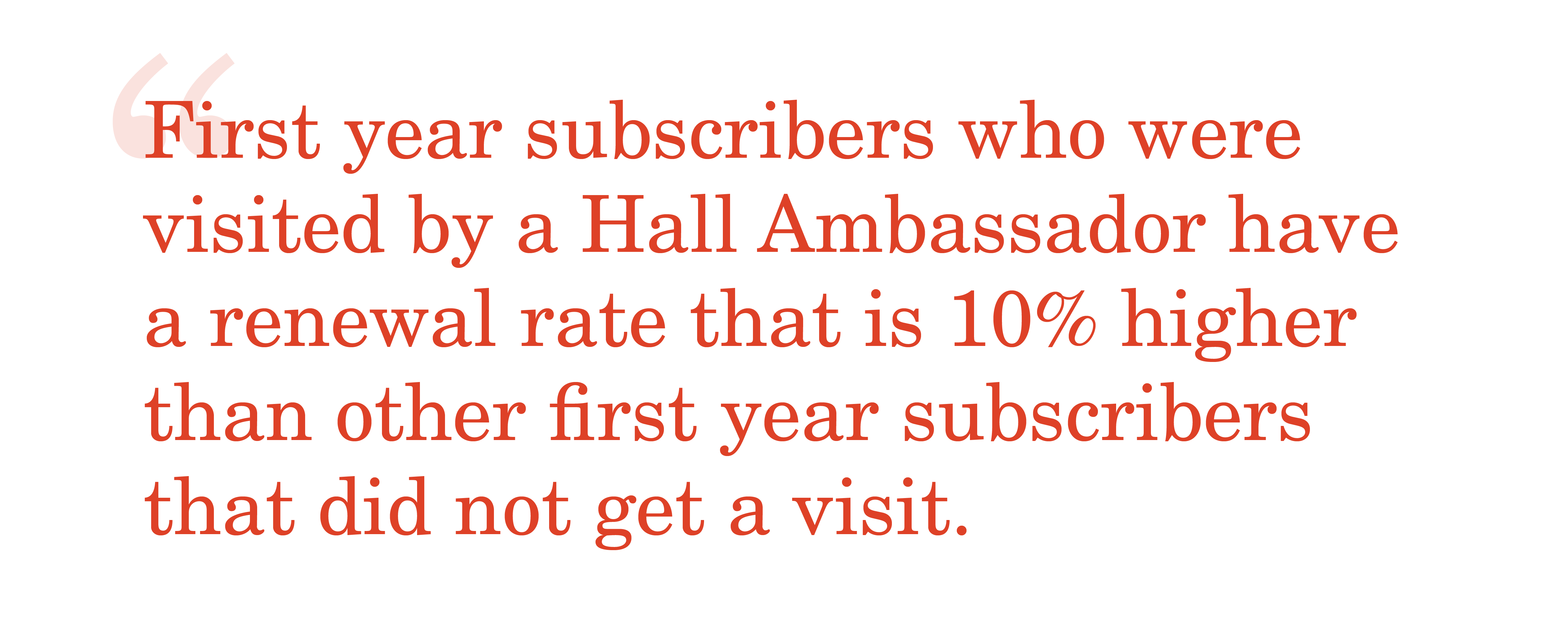 Blog_Face-to-Face_Interaction_with_Subscribers-05-1.png