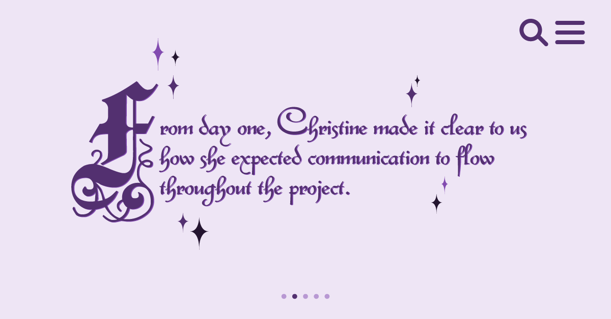 Blog_The_Perfect_Website_Redesign_PURPLE_2.png