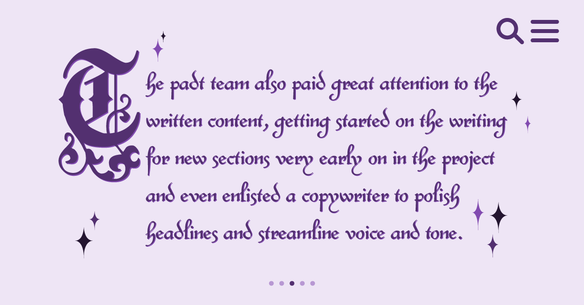 Blog_The_Perfect_Website_Redesign_PURPLE_3.png