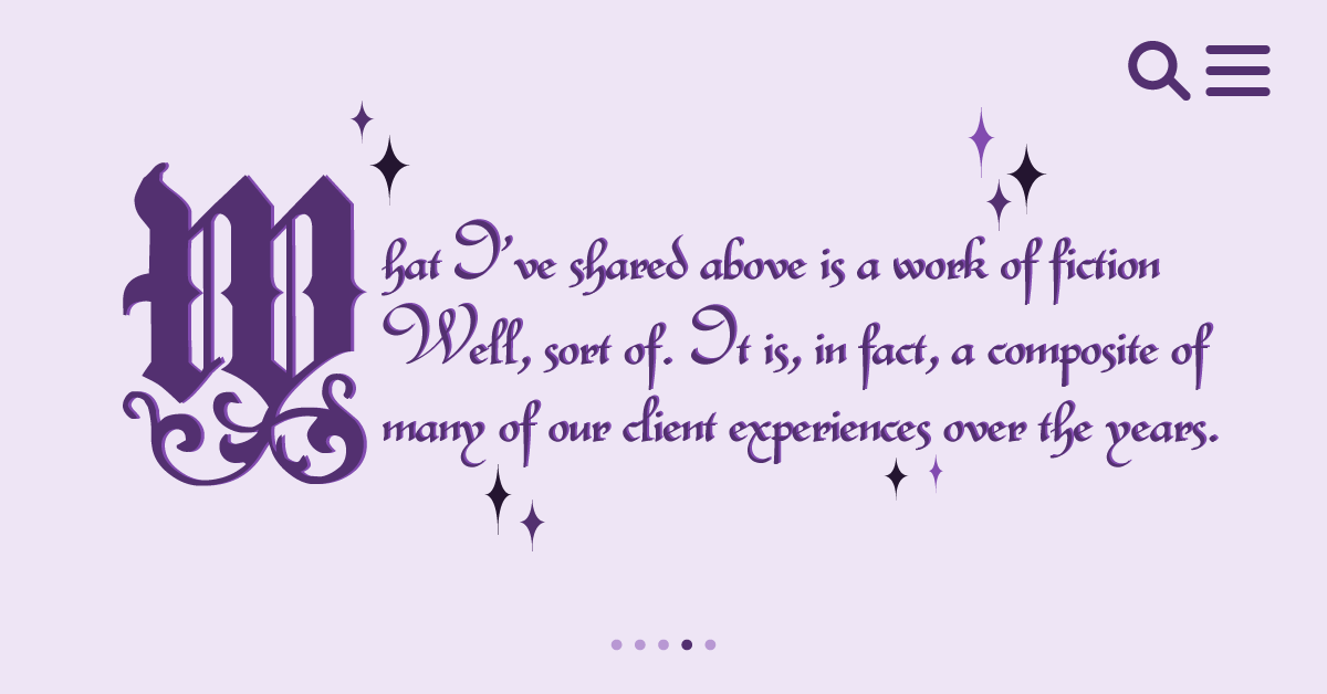 Blog_The_Perfect_Website_Redesign_PURPLE_4.png