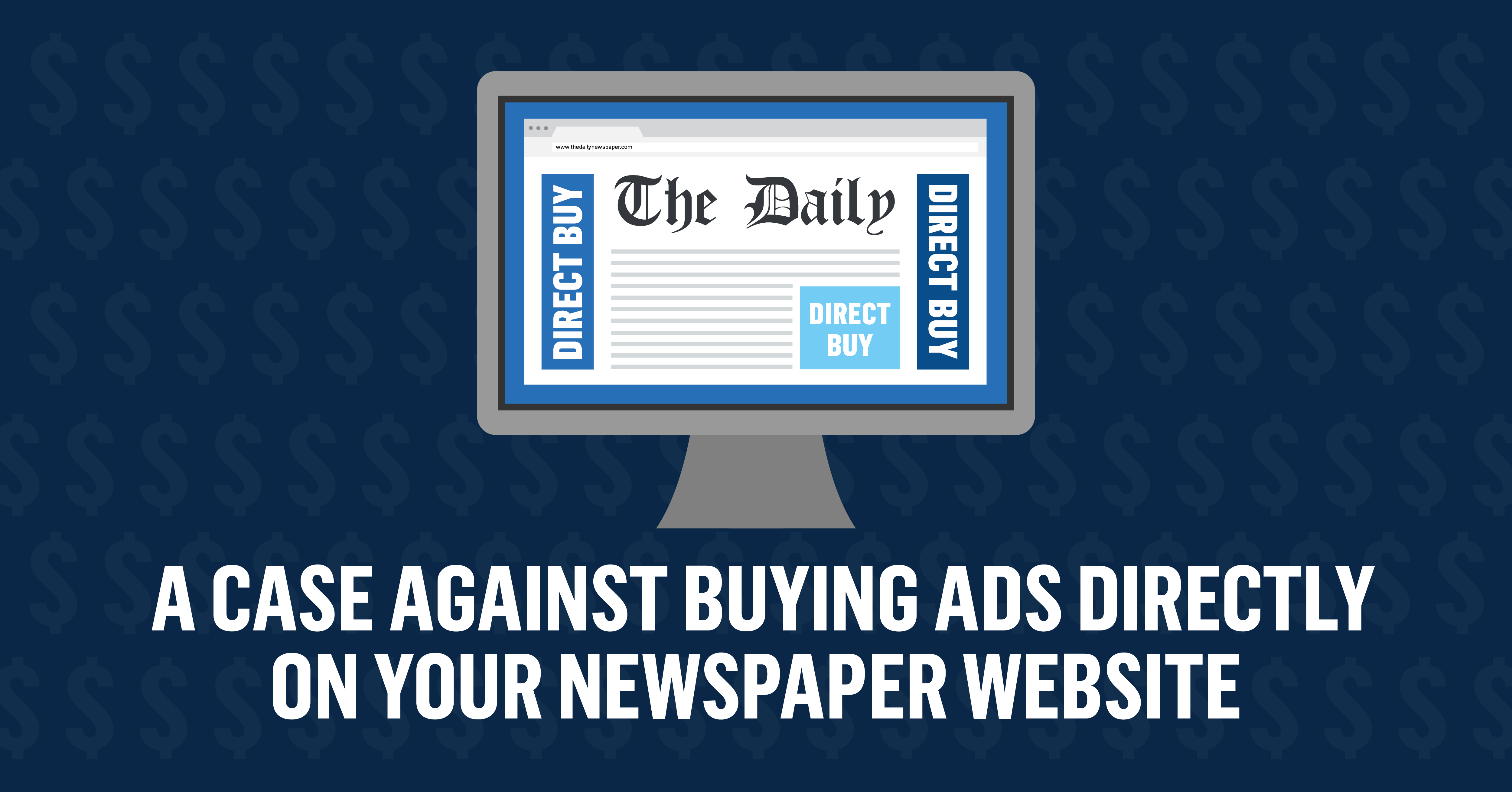 Case Study Against Newspaper Website Direct Buys-04.png