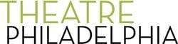 Theatre Philadelphia Logo