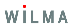 WilmaTheater_logo