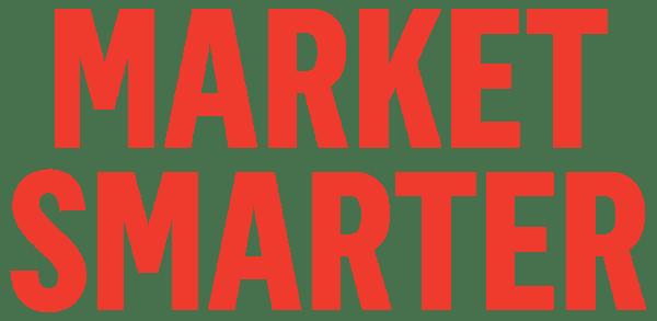 Market-Smarter