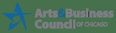ABC - Logo (Color)(RGB)
