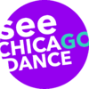 scd-logo-white text