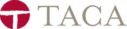 The Arts Community Alliance logo