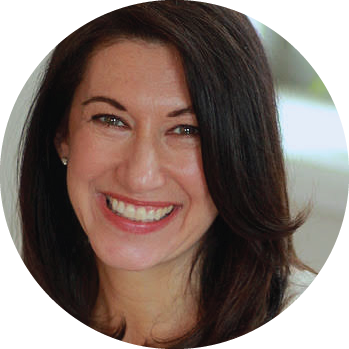 Jennifer Zaslow Updated Headshot.png
