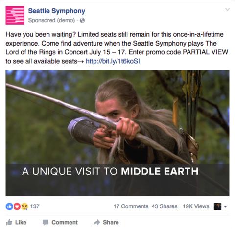 LOTR Facebook Post #3 2017.03.png